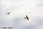 Wings of Victory 2008 (67-29).jpg