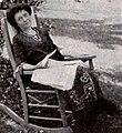 Winifred Kimball - May 1922 EH.jpg