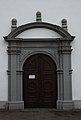 Winningen Evangelische Kirche Portal 10.JPG