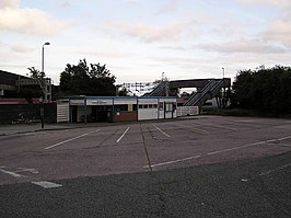 Winsford railway station 1.jpg