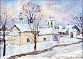 Winter-landscape-with-a-church.jpg!PinterestLarge.jpg