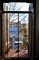Winter Window, Montevideo, Uruguay (7067052371).jpg