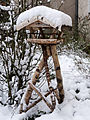 Winterliches Vogelhäuschen 20141229 1.jpg