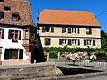 Wissembourg FaubourgBitche 63-65b.JPG