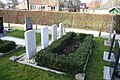 Witmarsum cemetery- Overview.JPG