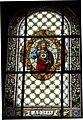 Witraz Chrystus Pantokrator w katedrze w B-B.jpg