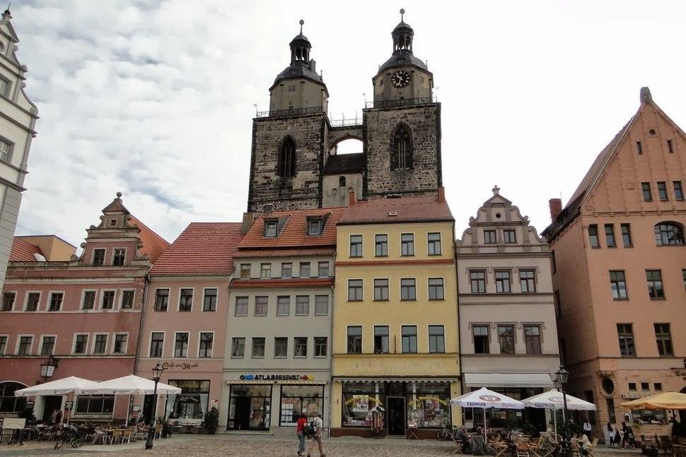 Wittenberg-4
