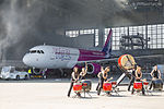 Wizz Air new livery.jpg