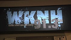 Wknh sign outside.jpg
