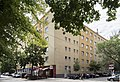Wohnhausanlage Ennsgasse 7-11 Ansicht 1.jpg