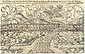 Wolf-Dietrich-Klebeband Städtebilder G 105 III.jpg