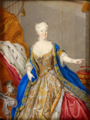 Wolfgang - Christine Louise of Oettingen.png