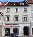 Wolfsberg - Hoher Platz 9.jpg