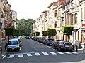 Woluwe-Saint-Pierre avenue-Jules-de-Trooz 01.jpg