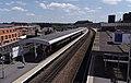 Wolverhampton railway station MMB 07.jpg