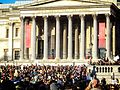 Women's March London - 16 (32323258231).jpg