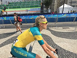 Women's road race - Rio 2016 (28783792620).jpg