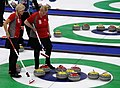 Womens Curling Team Denmark.jpg