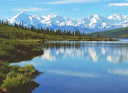 Wonder Lake, Denali2.jpg