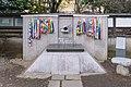 Wongwt 上野公園 (17283707601).jpg