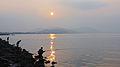 Wonsan, DPRK (14650215367).jpg