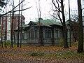 Wooden house in Gatchina.jpg