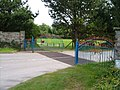 Woodlands Leisure Park - geograph.org.uk - 191105.jpg