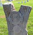Woodman-stone.jpg