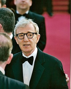 Woody Allen Cannes.jpg