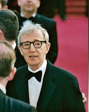 Immagine Woody Allen Cannes.jpg.