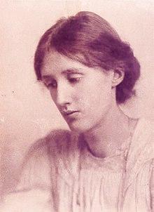 Orlando by Virginia Woolf - Essay Example