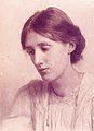 Woolf by Beresford 3.jpg