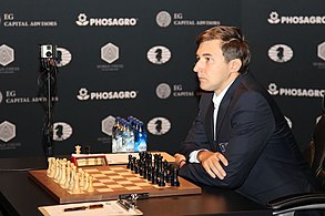 World Chess Championship 2016 Game 1 - 4.jpg