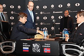 World Chess Championship 2016 Game 6 - 3.jpg