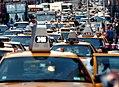 World Class Traffic Jam 2 (7454479488).jpg