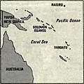 World Factbook (1982) Nauru.jpg