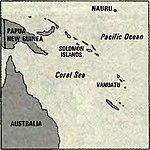 World Factbook (1982) Nauru.jpg