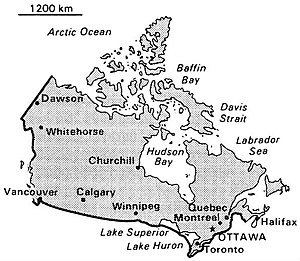 World Factbook (1990) Canada.jpg