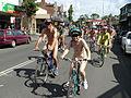 World Naked Bike Ride - Byron Bay (2010).jpg