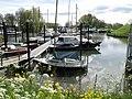 Woudrichem Vestinghaven 6.JPG