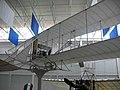 Wright Military Flyer 3973 (2076801888).jpg
