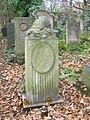 Wrocław Old Jewish Cemetery 039.jpg