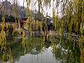 Wuchang, Wuhan, Hubei, China - panoramio (52).jpg