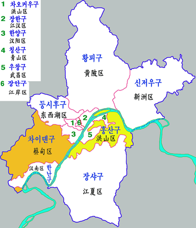 Wuhan-map ko.png