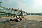 Wuhan Tianhe Airport 1.jpg