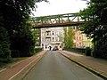 Wupperbrücke Farbmühle 02 ies.jpg