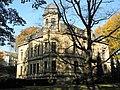 Wuppertal, Briller Str. 117, Villa Amalia, von S.jpg