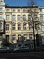 Wuppertal, Friedrich-Ebert-Str. 166a+b, Bild 2.jpg