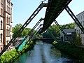 Wuppertal (4844287131).jpg