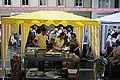 Wuppertal - Langer Tisch 2009 - Friedrich-Engels-Allee 16 ies.jpg